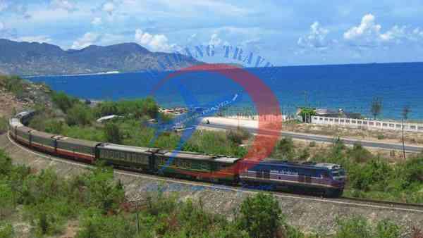 Kinh nghiệm du lịch bằng tàu hỏa ở Việt Nam