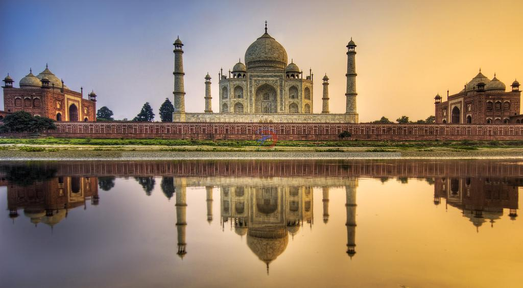 Những điều cần lưu ý khi đi du lịch hành hương Ấn Độ