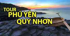 http://www.haidangtravel.com/PHÚ YÊN QUY NHƠN NHA TRANG
