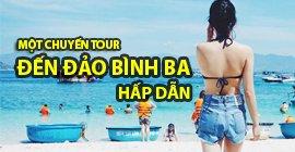 http://www.haidangtravel.com/TOUR BÌNH BA
