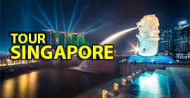 http://www.haidangtravel.com/TOUR SING