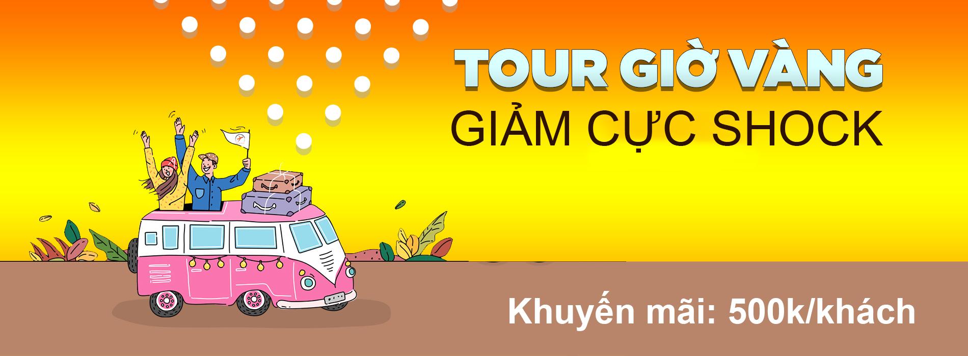 http://www.haidangtravel.com/Tour Giờ Vàng