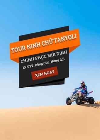 http://www.haidangtravel.com/ninh chu