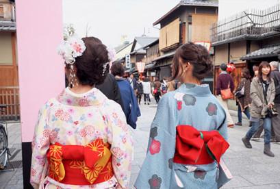 Tour Nhật Bản Lễ 2/9 Narita – Fuji – Tokyo – Narita