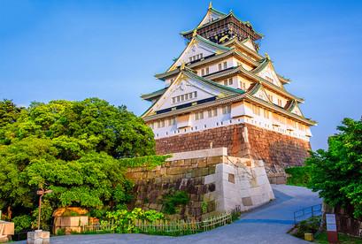 Tour Nhật Bản Tokyo, Narita, Fuji, Disneyland khuyến mãi