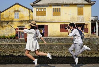 Tour Đà Nẵng, Ngũ Hành Sơn, Hội An, Bà Nà, Sơn Trà, Tắm Bùn Galina 3N2D