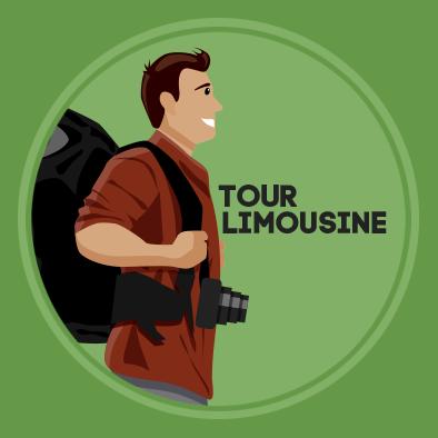 Tour Limousine